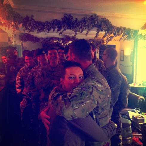 Armyvisit_Grove_Freehugs
