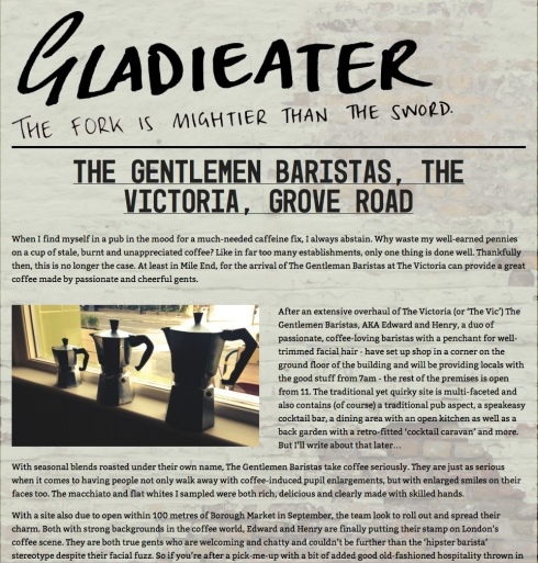 Gladieater_http---www.gladieater.com-#-tgb-