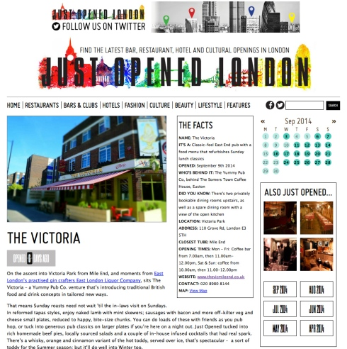 Just Opened London_http---www.justopenedlondon.com-the-victoria-