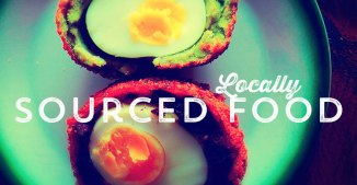 WM_locally-sourced-food