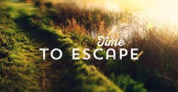 WM_time-to-escape